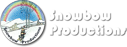 Snowbow Productions - Rare Archive Maritime Film and Limited Edition Maritime Prints and Paintings